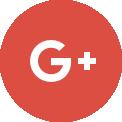 Σύνδεση μέσω Google