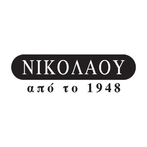 Οινοιποιία Νικολάου logo